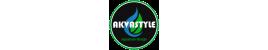 Аквастиль интернет-магазин аквариумного дизайна