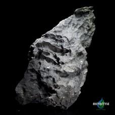 Камень черный кварц #4