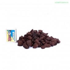 Крошка вулканической лавы 10-25 мм