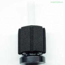 Аэрлифтный фильтр для нано аквариума до 15 л