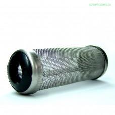 Защитная сетка для заборной трубки внешнего фильтра под трубку 13 мм