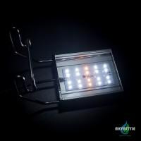 Акваріумний LED світильник RL-Micro