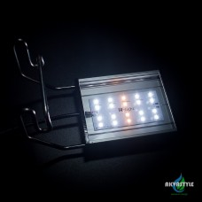 Аквариумный LED светильник RL-Micro