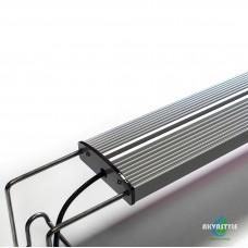 RIVAL MAX Spectral 120 H WIFI