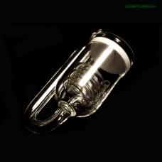 Диффузор стеклянный до 400 литров