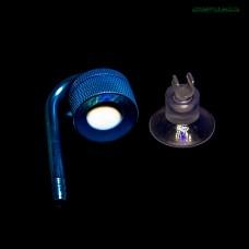 Диффузор металл