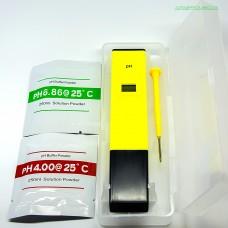 pH метр электронный